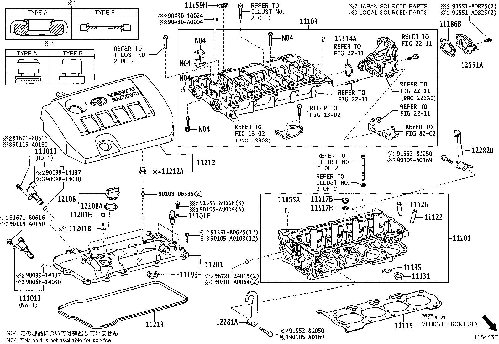 [TVPR_3874]  2007 Toyota Corolla Engine Diagram. toyota corolla engine cover cover  cylinder head no 2. toyota corolla relay integration no 1 relay  integration. toyota corolla wire instrument panel electrical wiring. 2007  toyota corolla | 2007 Toyota Corolla Engine Diagram |  | A.2002-acura-tl-radio.info. All Rights Reserved.