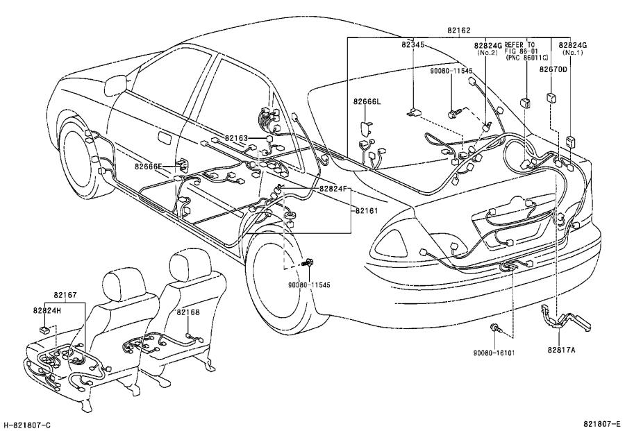 a1_821807E Radio Wiring Diagram Toyota Avalon Xl on toyota tundra radio wiring diagram, 2012 toyota tacoma radio wiring diagram, 2000 toyota avalon water pump, toyota 4runner stereo wiring diagram, toyota sequoia wiring diagram, 2000 celica wiring diagram, 2000 toyota tacoma wiring diagram, 2000 toyota avalon exhaust system diagram, 2000 toyota avalon transmission diagram, 1998 toyota avalon fuse diagram, 2000 toyota wiring harness diagram, 2003 toyota 4runner wiring diagram, 2000 toyota avalon fuse diagram, 2007 toyota fj cruiser radio wiring diagram, 2001 toyota avalon fuse diagram, 2000 toyota avalon antenna, 2000 toyota avalon speakers, toyota celica wiring diagram, 2000 toyota avalon manual, 2000 toyota tundra wiring-diagram,