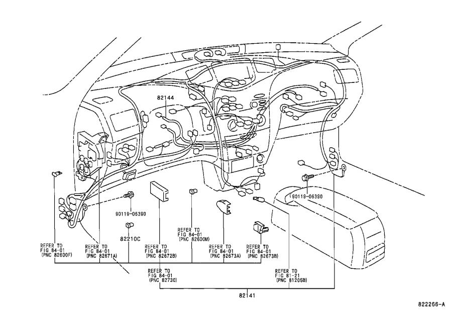 toyota prius battery cable wire engine  electrical