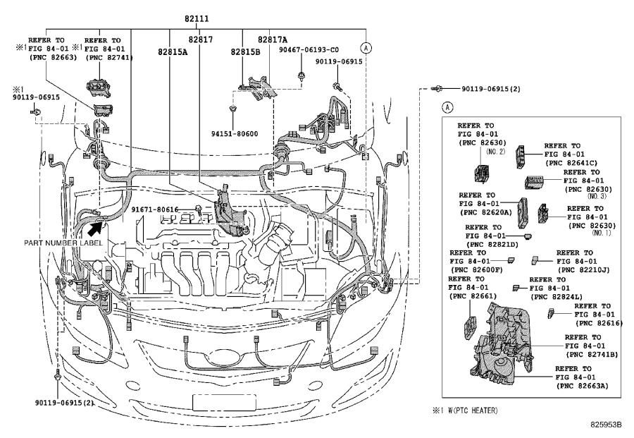 Diagram  Toyota Corolla 2010 Engine Diagram Full Version Hd Quality Engine Diagram