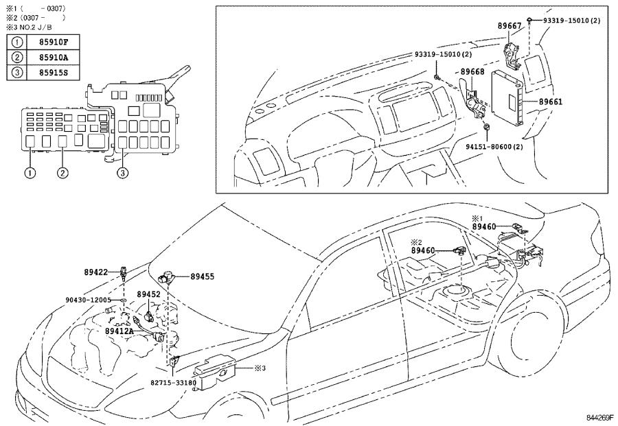 toyota camry throttle position sensor  electrical  acceleration  effect