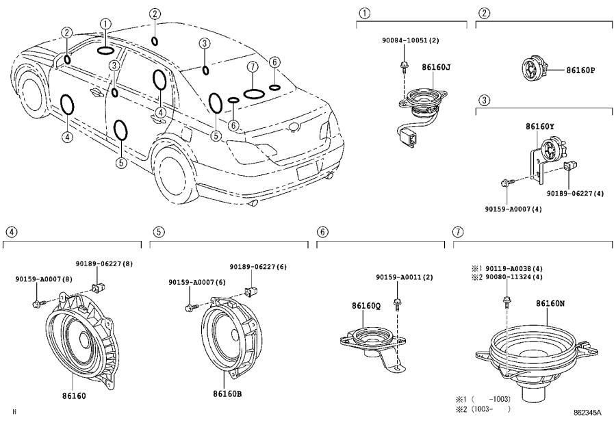 a1_862345A Radio Wiring Diagram Toyota Avalon Xl on toyota tundra radio wiring diagram, 2012 toyota tacoma radio wiring diagram, 2000 toyota avalon water pump, toyota 4runner stereo wiring diagram, toyota sequoia wiring diagram, 2000 celica wiring diagram, 2000 toyota tacoma wiring diagram, 2000 toyota avalon exhaust system diagram, 2000 toyota avalon transmission diagram, 1998 toyota avalon fuse diagram, 2000 toyota wiring harness diagram, 2003 toyota 4runner wiring diagram, 2000 toyota avalon fuse diagram, 2007 toyota fj cruiser radio wiring diagram, 2001 toyota avalon fuse diagram, 2000 toyota avalon antenna, 2000 toyota avalon speakers, toyota celica wiring diagram, 2000 toyota avalon manual, 2000 toyota tundra wiring-diagram,