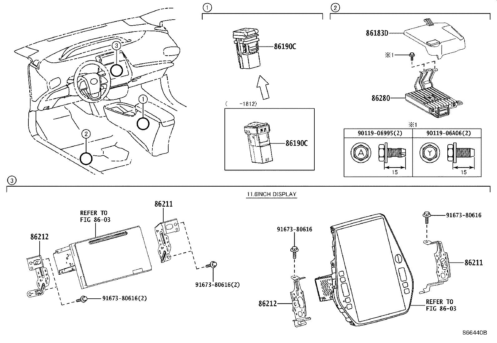 Chevy Impala Wiring Diagram Moreover 2013 Volvo C30 On Wiring Diagram