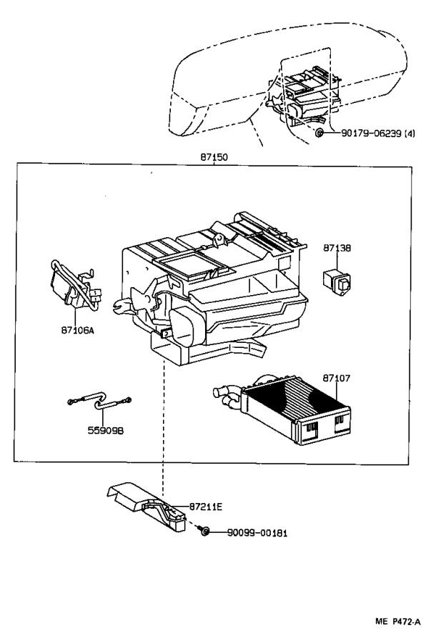 Diagram In Pictures Database Wiring Diagram For 1985 Mr2 Just Download Or Read 1985 Mr2 Online Casalamm Edu Mx