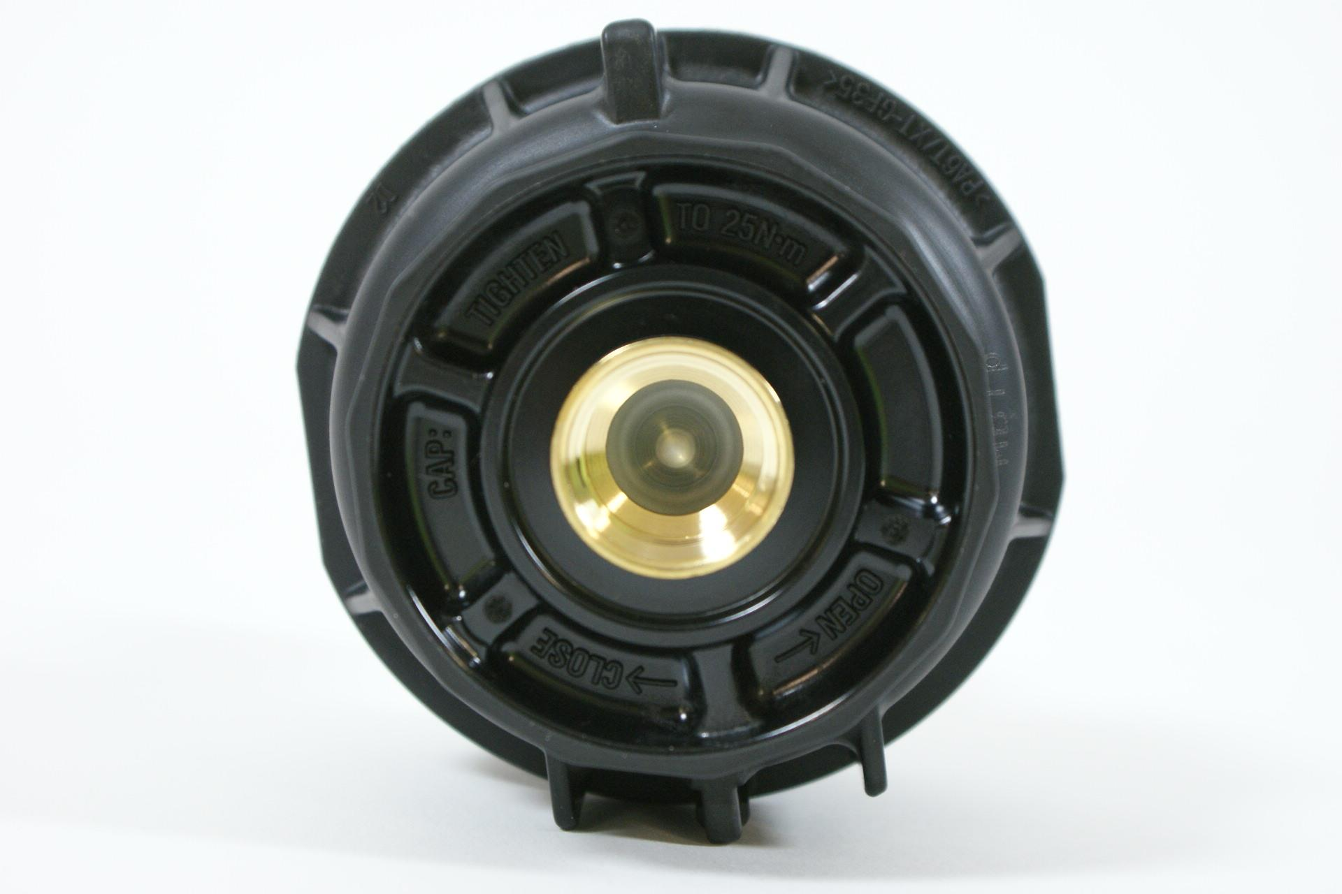 Marietta Toyota Service >> Toyota Sequoia Engine Oil Filter Housing Cover. Cap, Oil Filter. TOWING, PACKAGE, NORTH ...